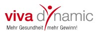 vivadynamic - Mehr Gesundheit, mehr Gewinn!